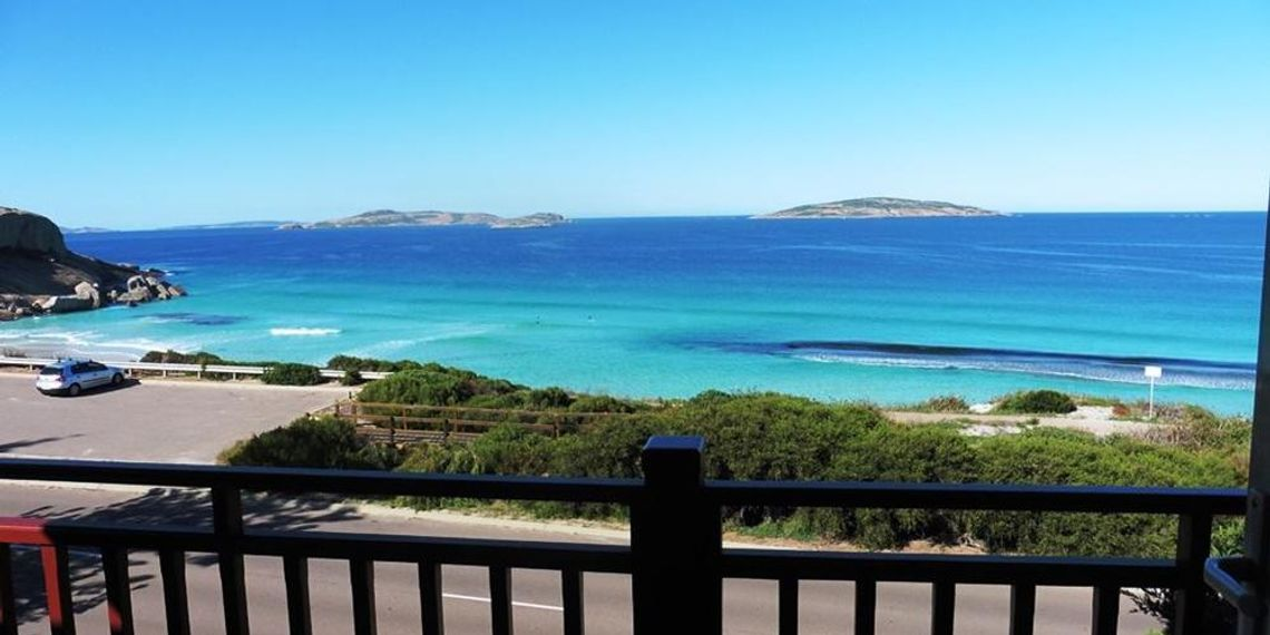 73 Twilight Beach Road West Beach Western Australia 6450 Real Estate For Sale Homesales Com Au