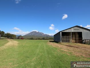 629 Burnett Creek Road, Maroon, QLD 4310 - homesales com au