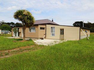 Surrounding Properties To 9 Ainslie Road Mengha TAS 7330