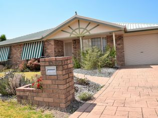 11 Fairwill Drive, Rosenthal Heights, QLD 4370 - homesales
