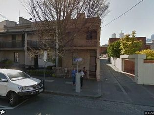 55 Chetwynd Street North Melbourne VIC 3051