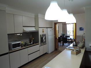 16 Martin Place, Cohuna, VIC 3568 - homesales com au
