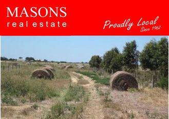 Rural Properties For Sale in Hindmarsh Island South