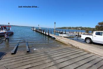 Land For Sale in Dawesville Western Australia - homesales com au