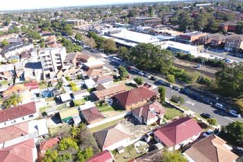 Houses For Sale in Berala New South Wales - homesales com au