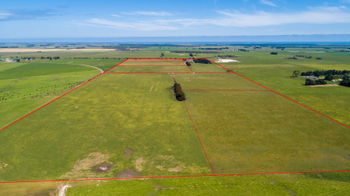 Rural Properties For Sale in Kongorong South Australia