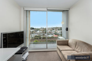 501 1 Queens Avenue Hawthorn VIC 3122