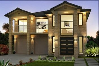 Houses For Sale in Spring Farm New South Wales - homesales