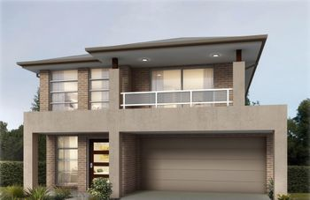 Houses For Sale in Jordan Springs New South Wales