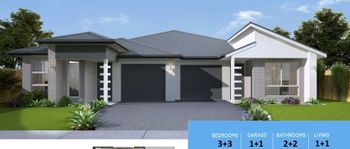 Houses For Sale in Maitland New South Wales - homesales com au