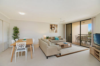 Burleigh Heads, QLD 4220 - Suburb Profile - homesales com au