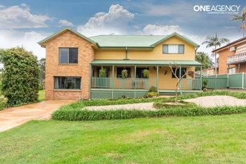 Houses For Sale in Tinonee New South Wales - homesales com au