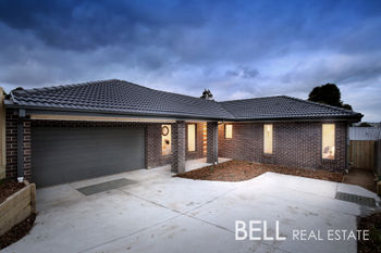 Units For Sale in Mount Evelyn Victoria - homesales com au