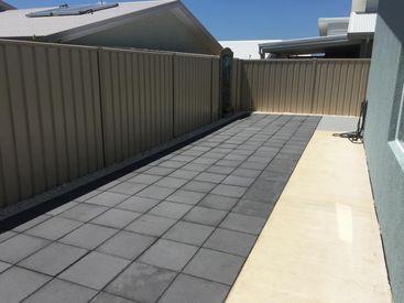 172/39 Wearing Road, Bargara, QLD 4670 - Real estate for