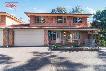 4/10-12 Carrington Street, Wahroonga, NSW 2076 - Real estate