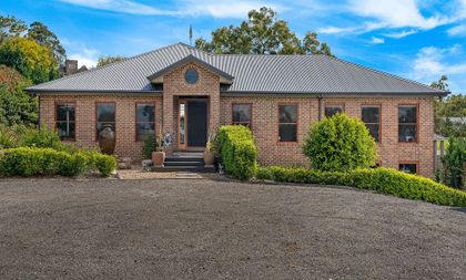 Search Real Estate and Houses For Sale in Grasmere NSW | Homesales