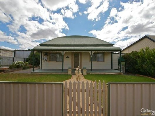 302 Morish Street, Broken Hill, NSW 2880 - Sold property - homesales