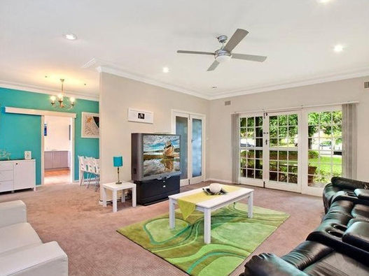 15 Taylor Crescent, Warners Bay, NSW 2282 - Sold property