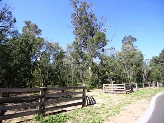 2 Dreys Place, Gelorup, WA 6230 - Sold property - homesales