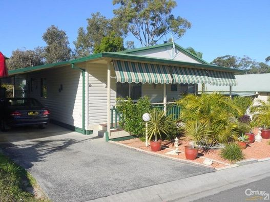 19 Arthur Phillip Drive, Nautical Village, Kincumber, NSW 2251