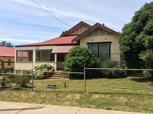 9 Selwyn Street, BATLOW, NSW 2730 - Sold property - homesales com au