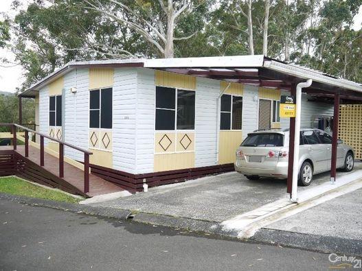 236 David Collins Place, Kincumber Nautical Village, Kincumber, NSW