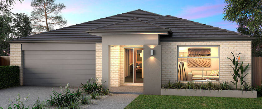 Real Estate And Houses For Sale In Jimboomba Qld