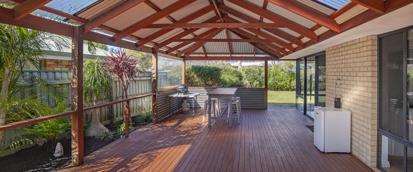 Search Real Estate and Houses For Sale in Dunsborough WA