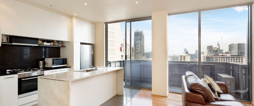 Stupendous Search Real Estate And Houses For Sale In Melbourne Vic Download Free Architecture Designs Griteanizatbritishbridgeorg